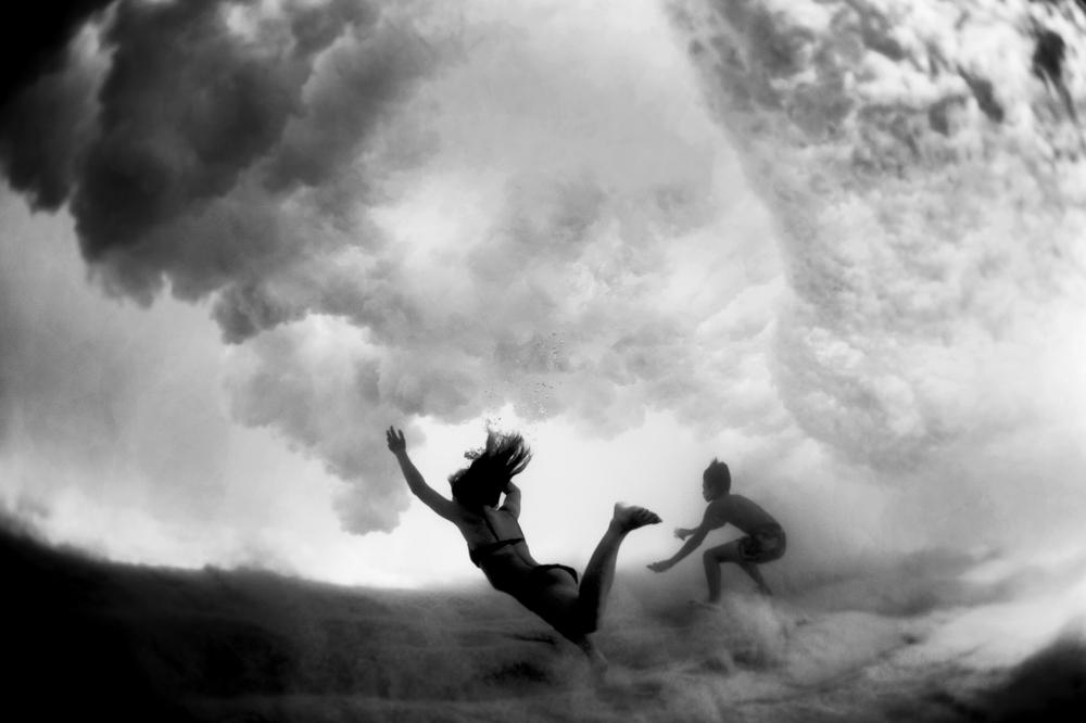 MorganMaassen_Surfing_25