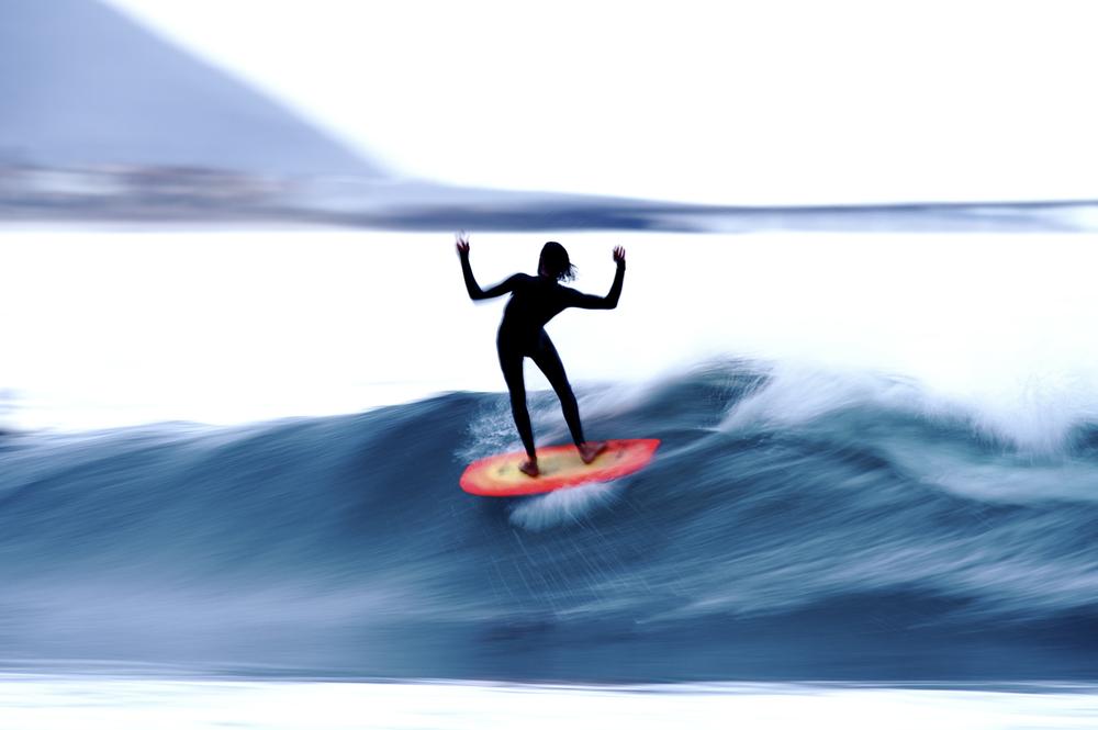 MorganMaassen_Surfing_5