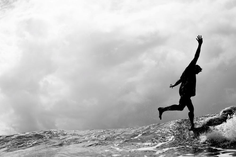 MorganMaassen_Surfing_9