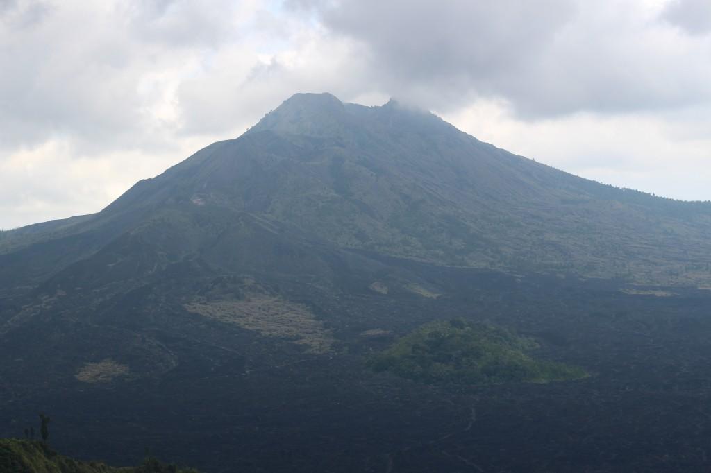 Indonesia EOS 100 2014 277