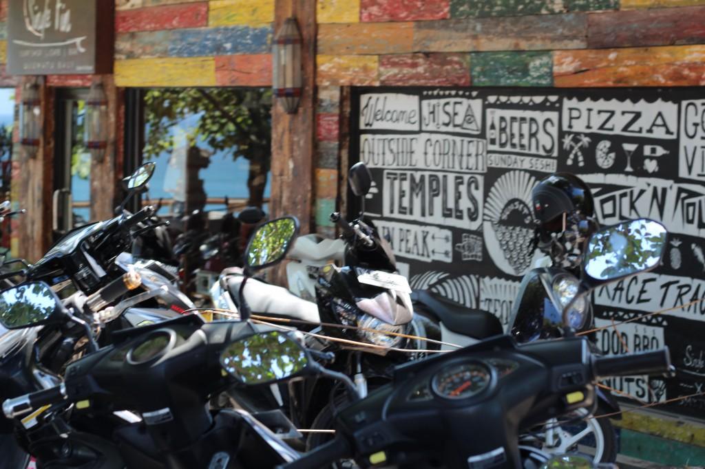 Indonesia EOS 100 2014 298