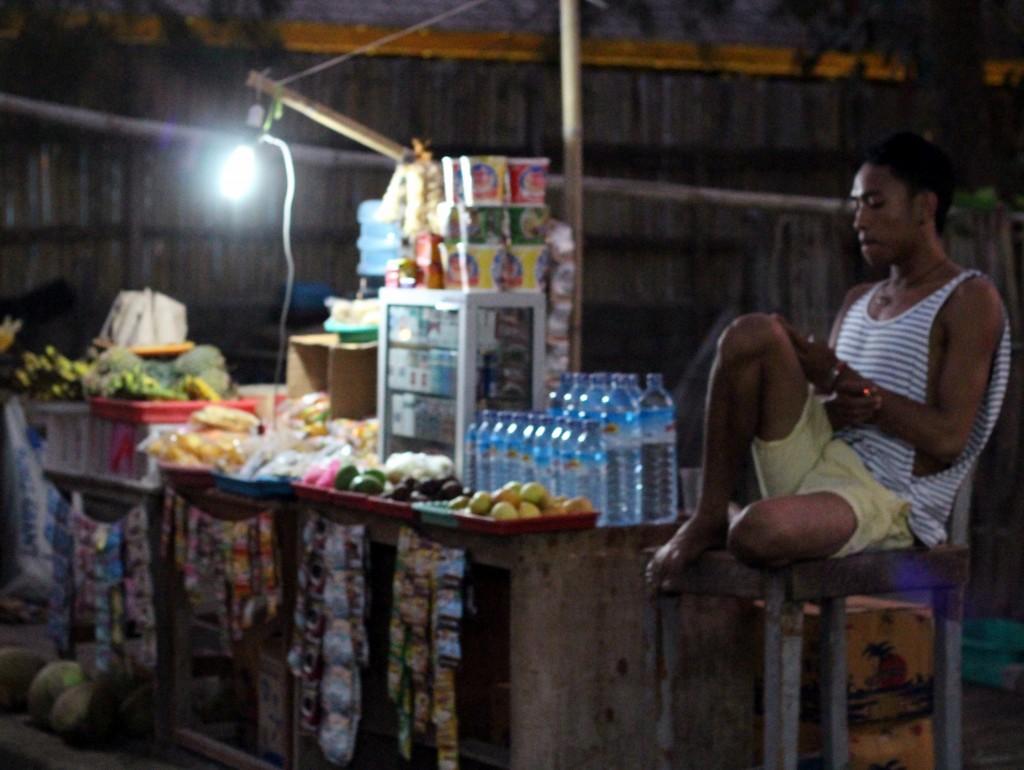 nightmarket4