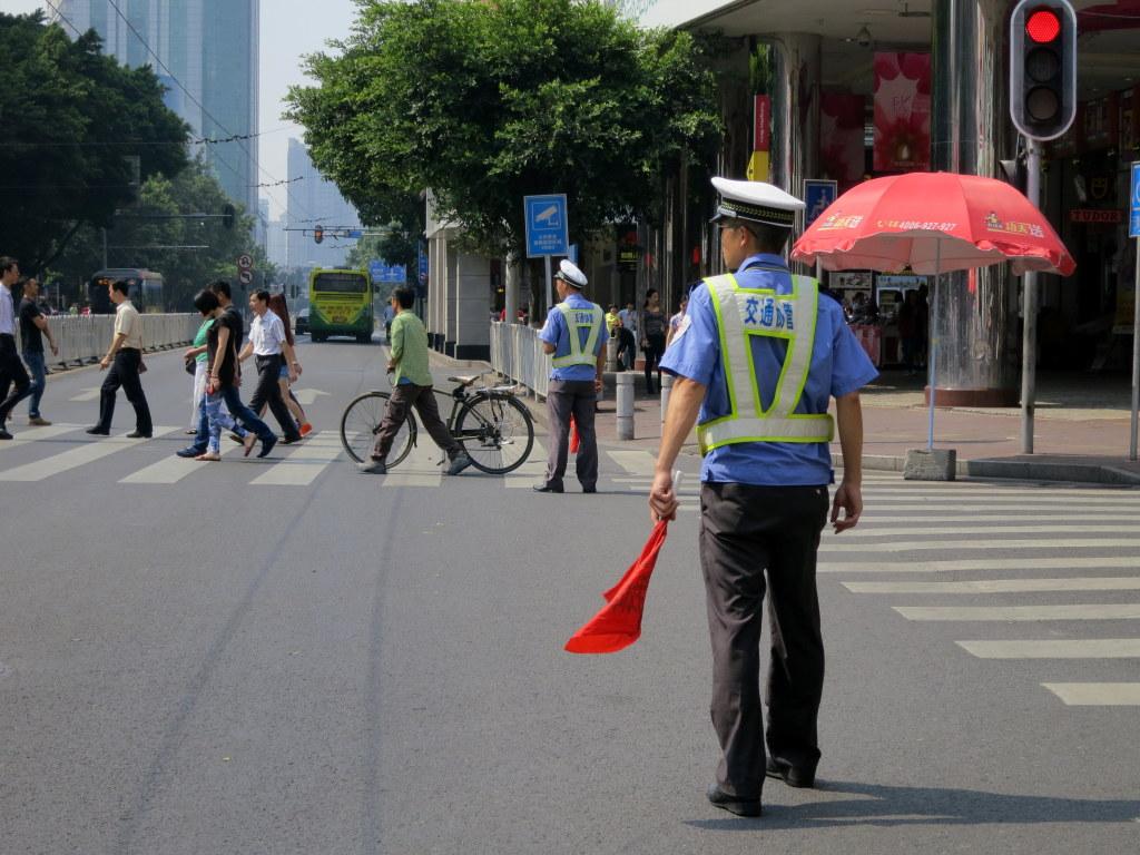 China 103