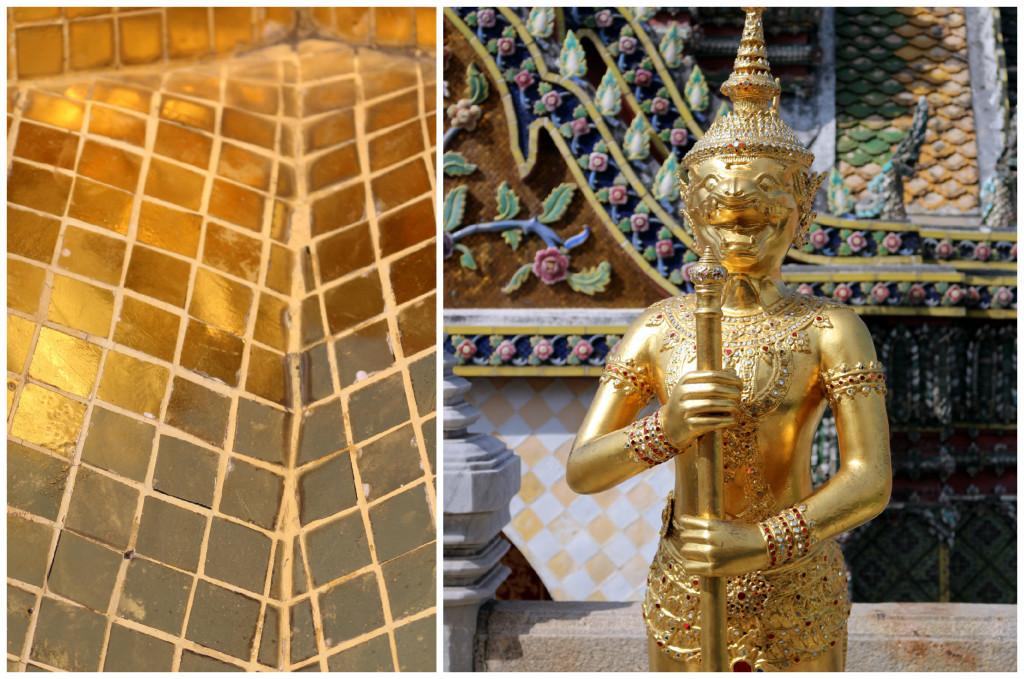 BangkokCollage1