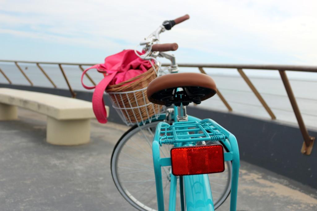 BikeLove 005
