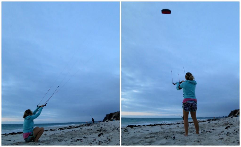 KiteCollage2