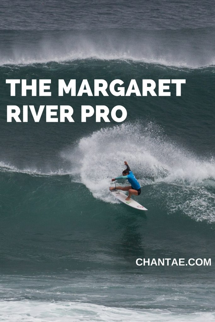 A recap and what to expect at the WSL Margaret River Pro, in Western Australia.