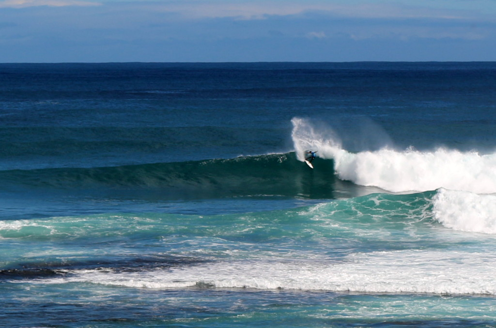 UNKNOWN Surf 3