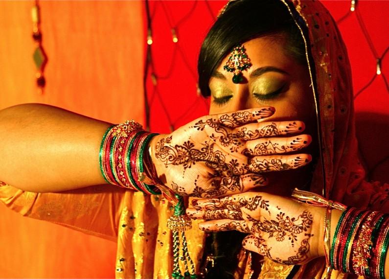 India-795x570