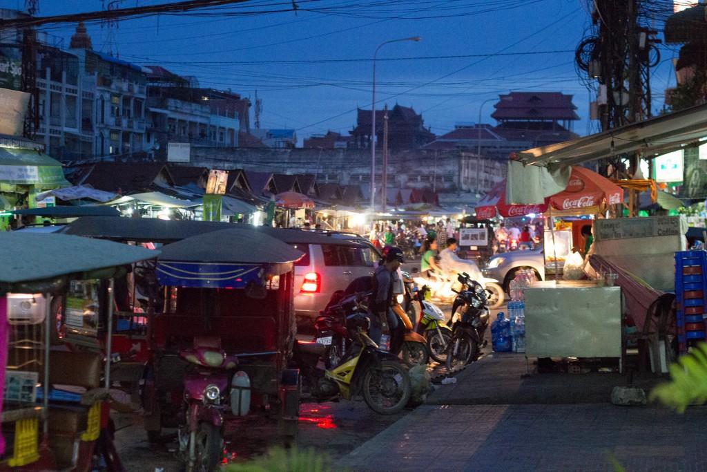 PhnomPenhAlive
