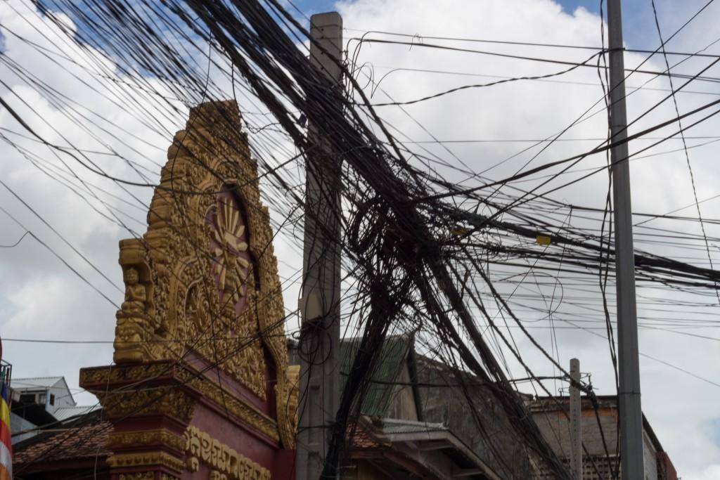 PhnomPenhCity5