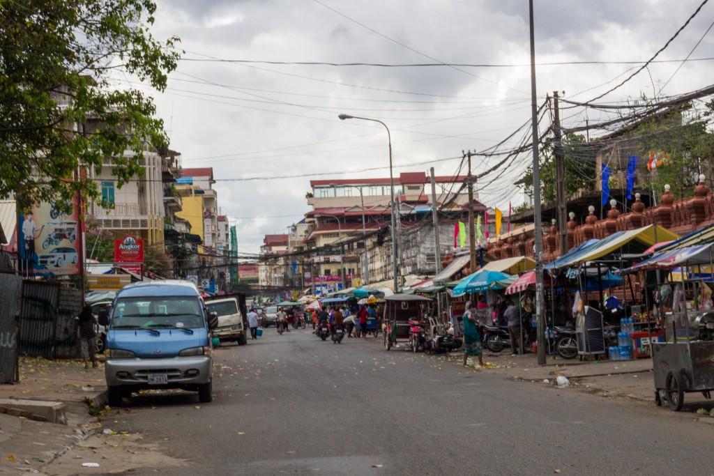 PhnomPenhCityStreets