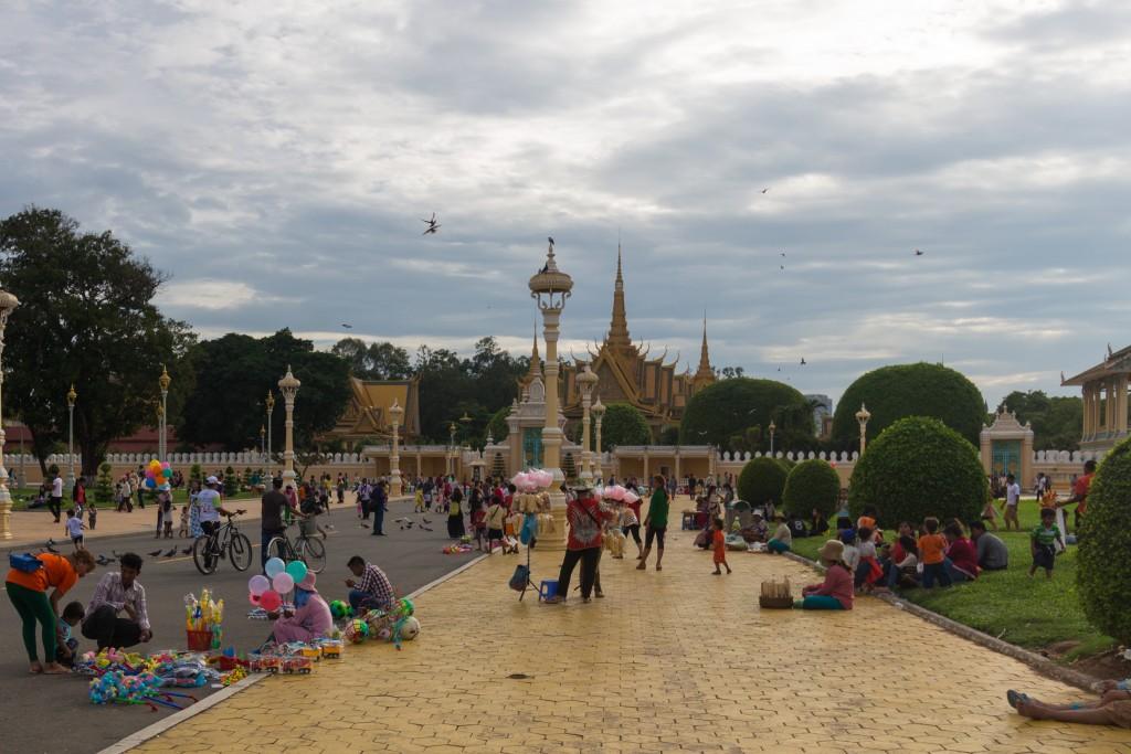PhnomPenhDayOut