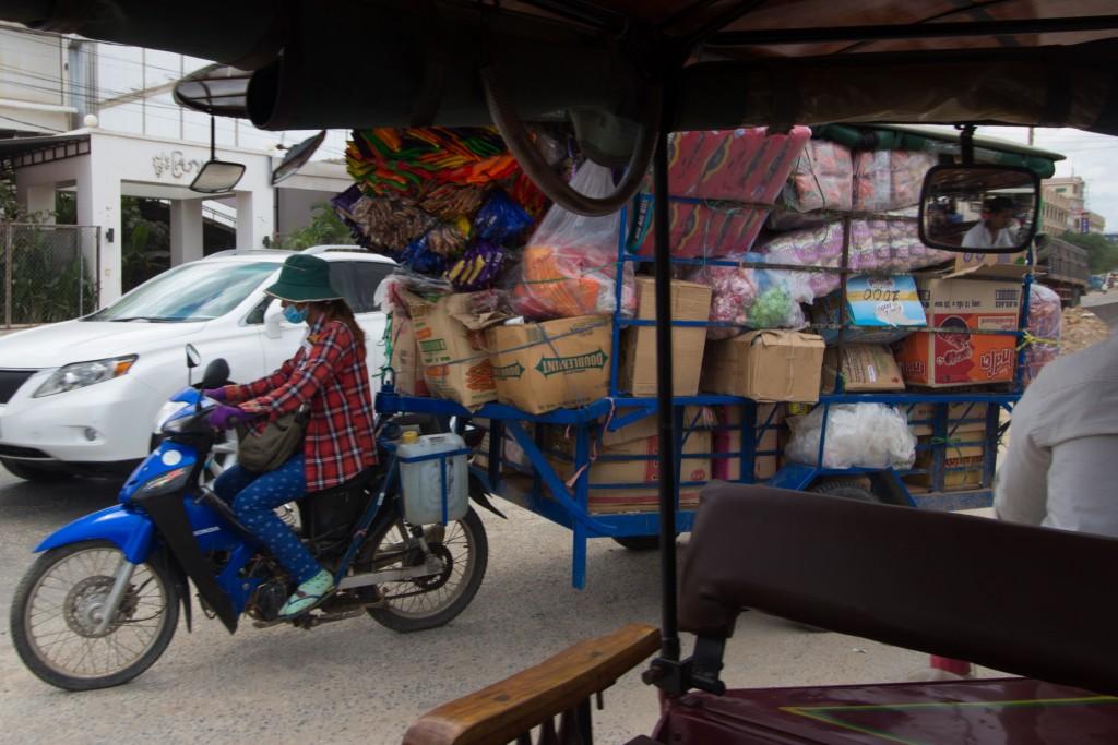 PhnomPenhF150
