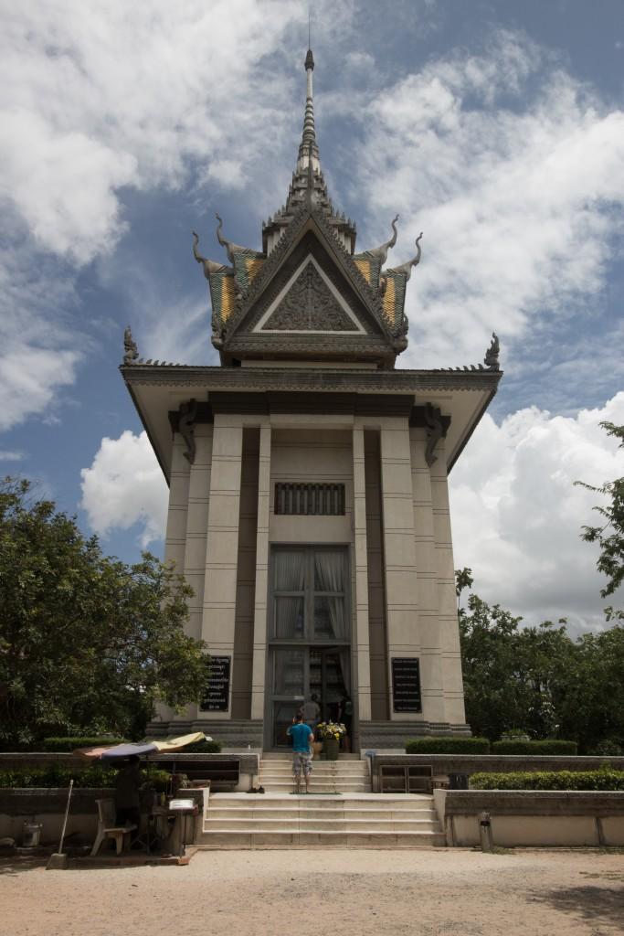 PhnomPenhKillingFields11