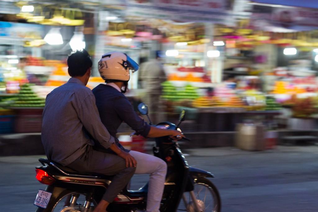 PhnomPenhNight2