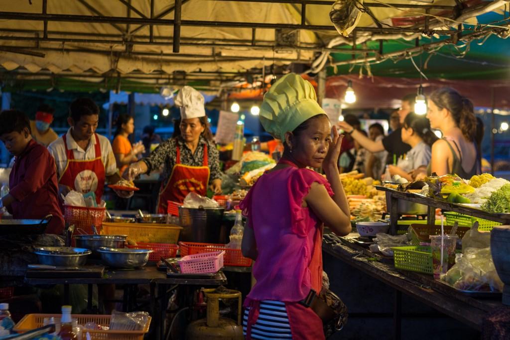 PhnomPenhNightMarket4