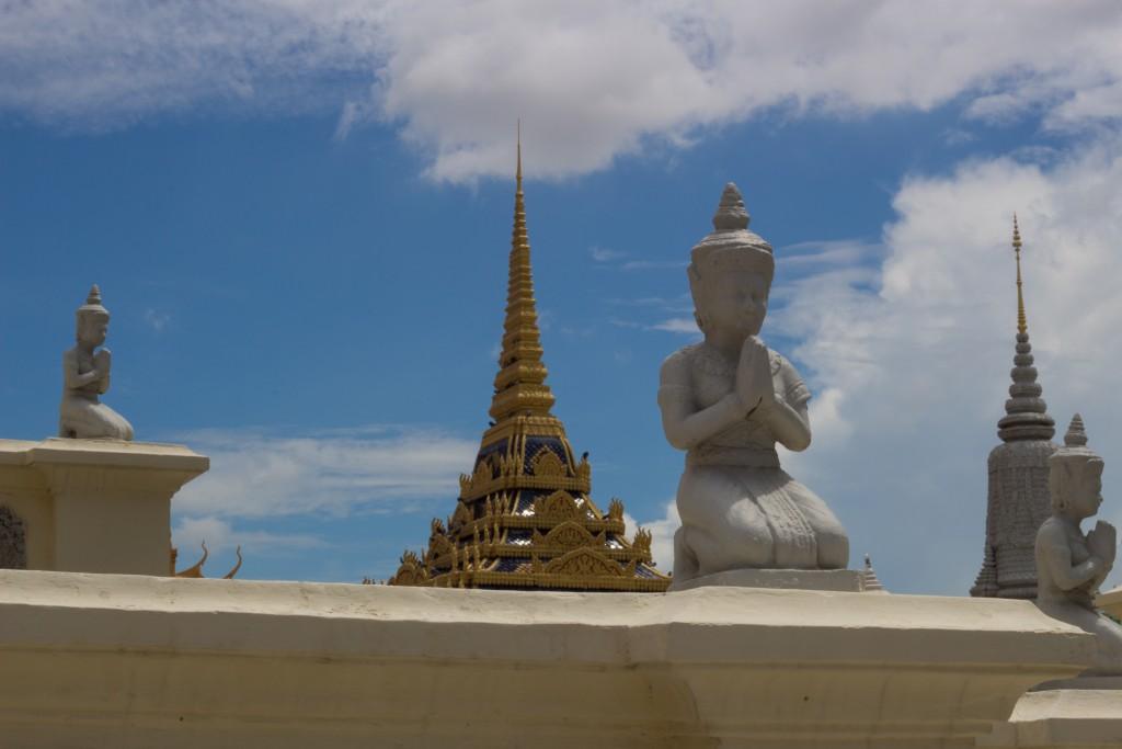 PhnomPenhPalace24