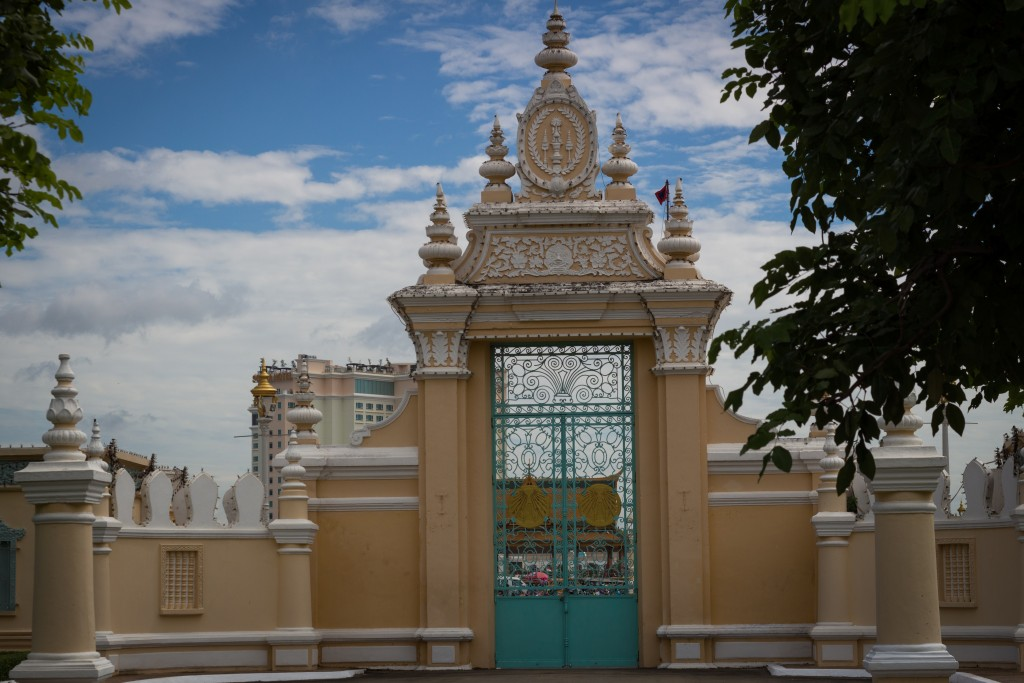 PhnomPenhPalace4