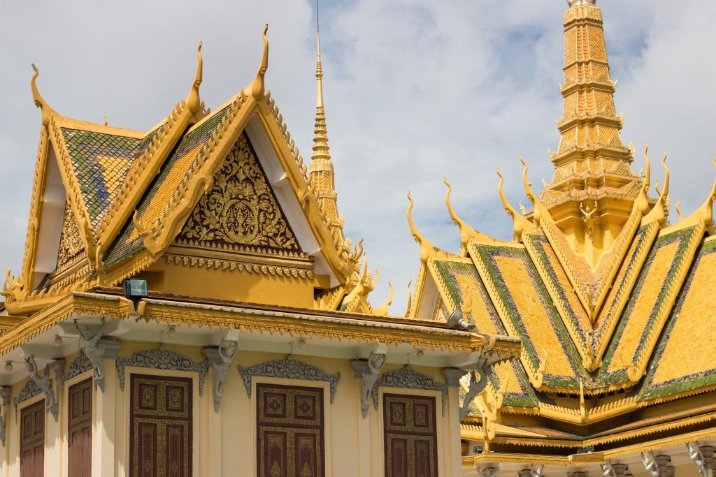 PhnomPenhPalace7