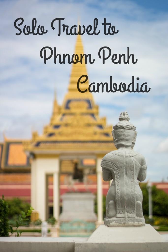 PhnomPenhPinThis