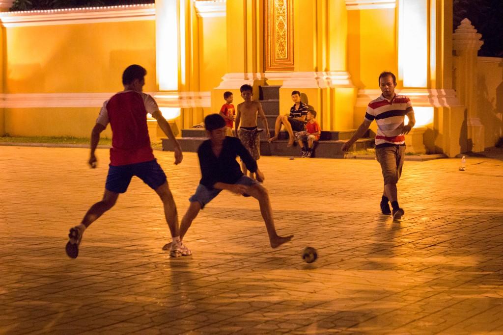 PhnomPenhPlay