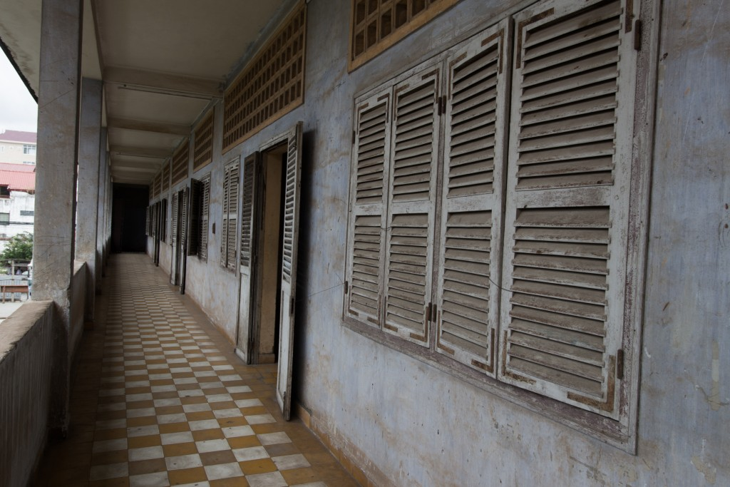 PhnomPenhS213