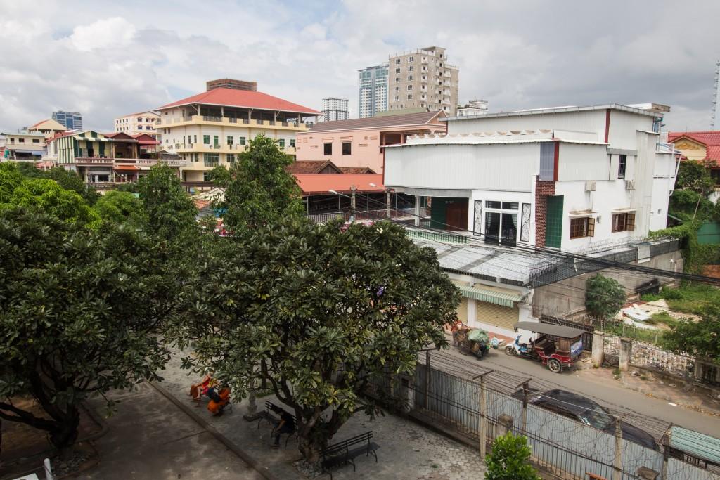 PhnomPenhS214