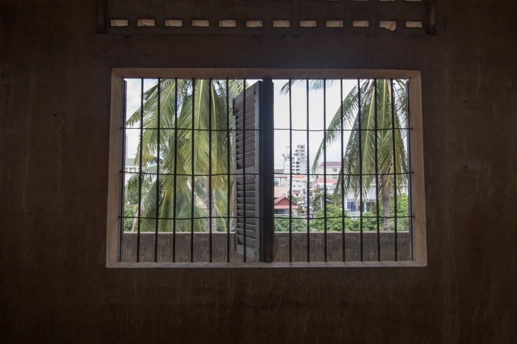 PhnomPenhS217