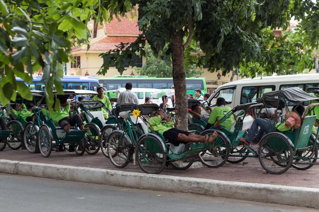 PhnomPenhTukTuk