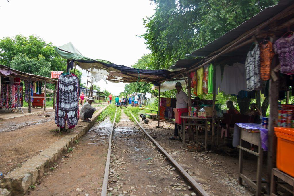Battambang42