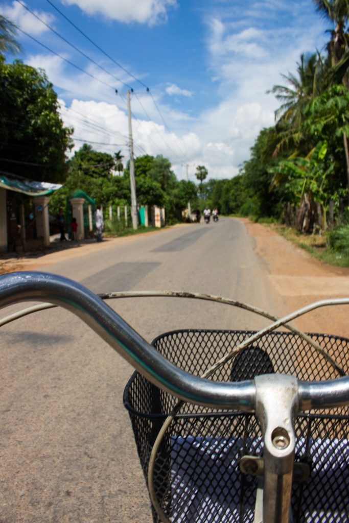 BattambangBlog1