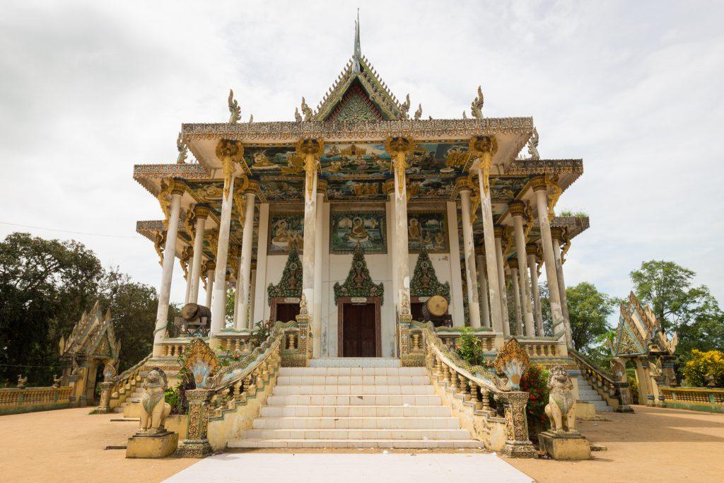BattambangBlog23