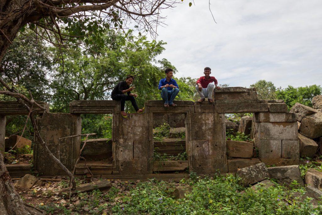 BattambangBlog26