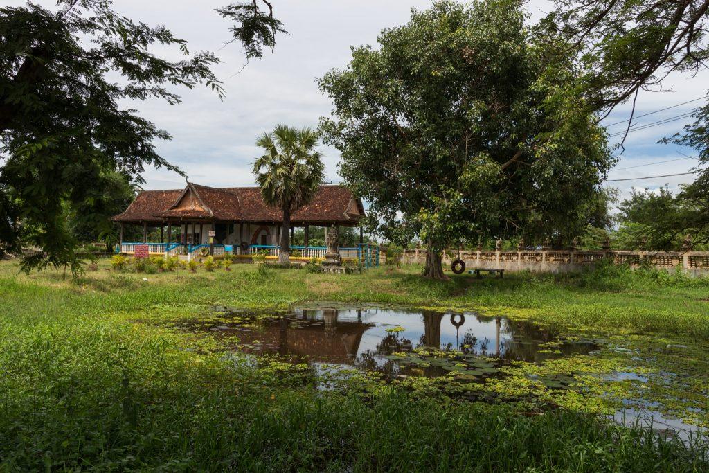 BattambangBlog27