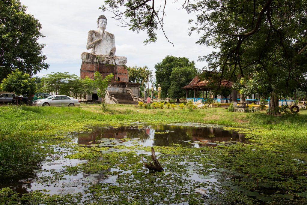 BattambangBlog28