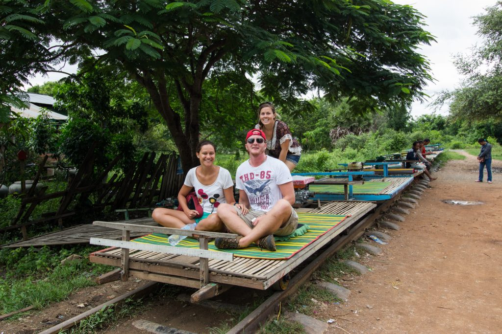 BattambangBlog29