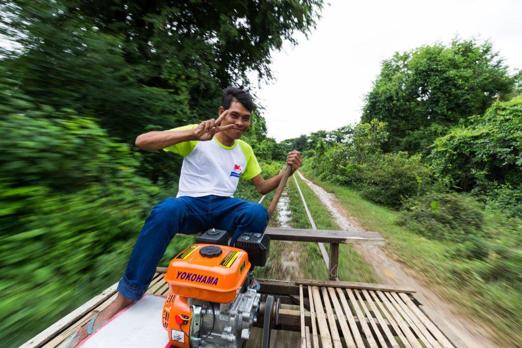 BattambangBlog31