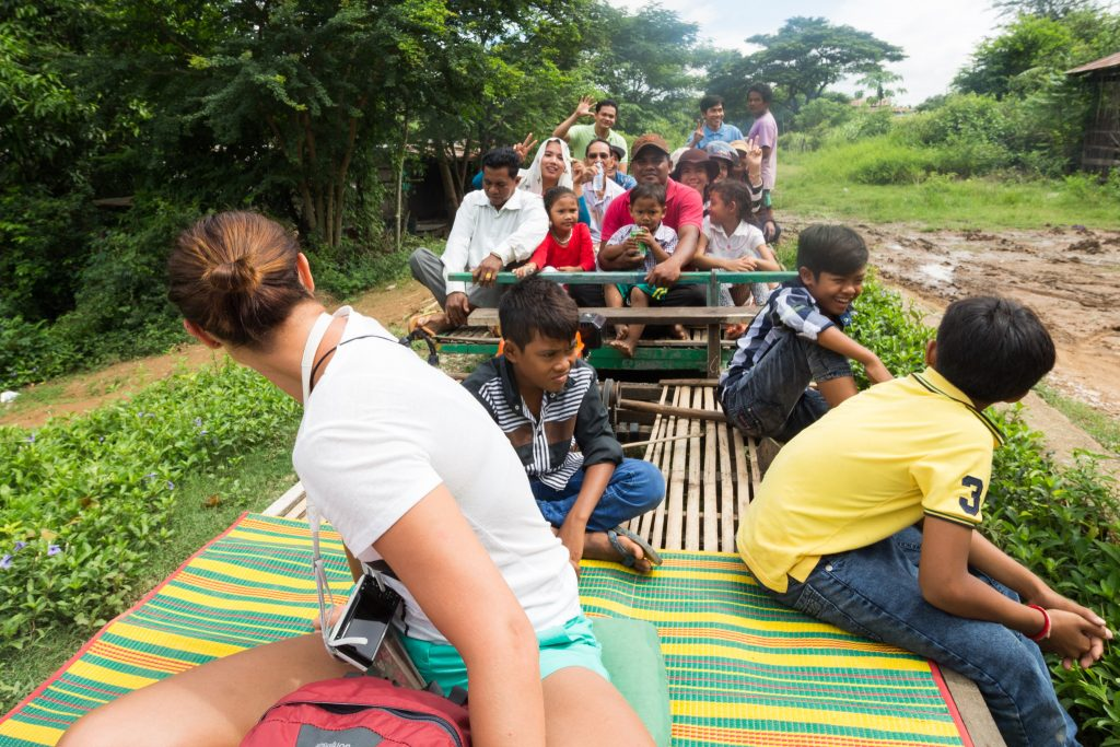 BattambangBlog34