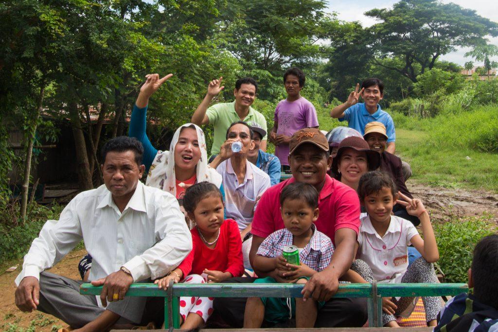 BattambangBlog35