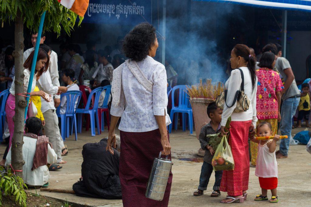 BattambangBlog4