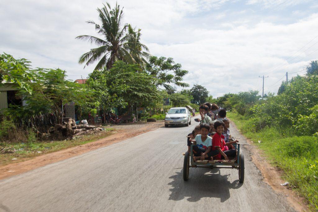 BattambangBlog43