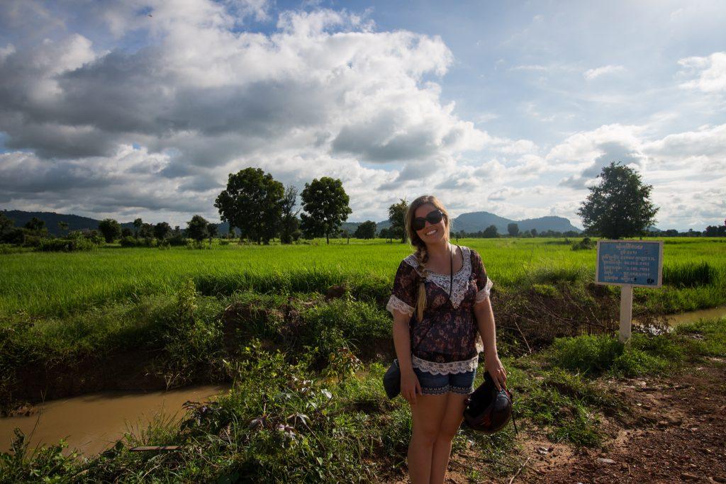 BattambangBlog52