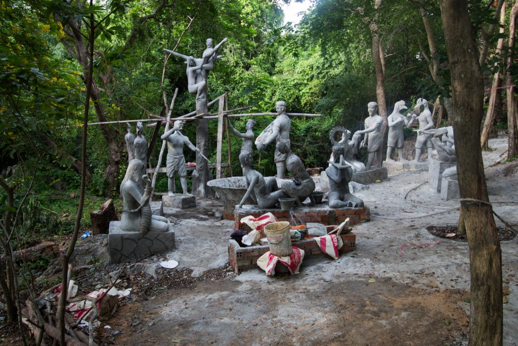 BattambangBlog53