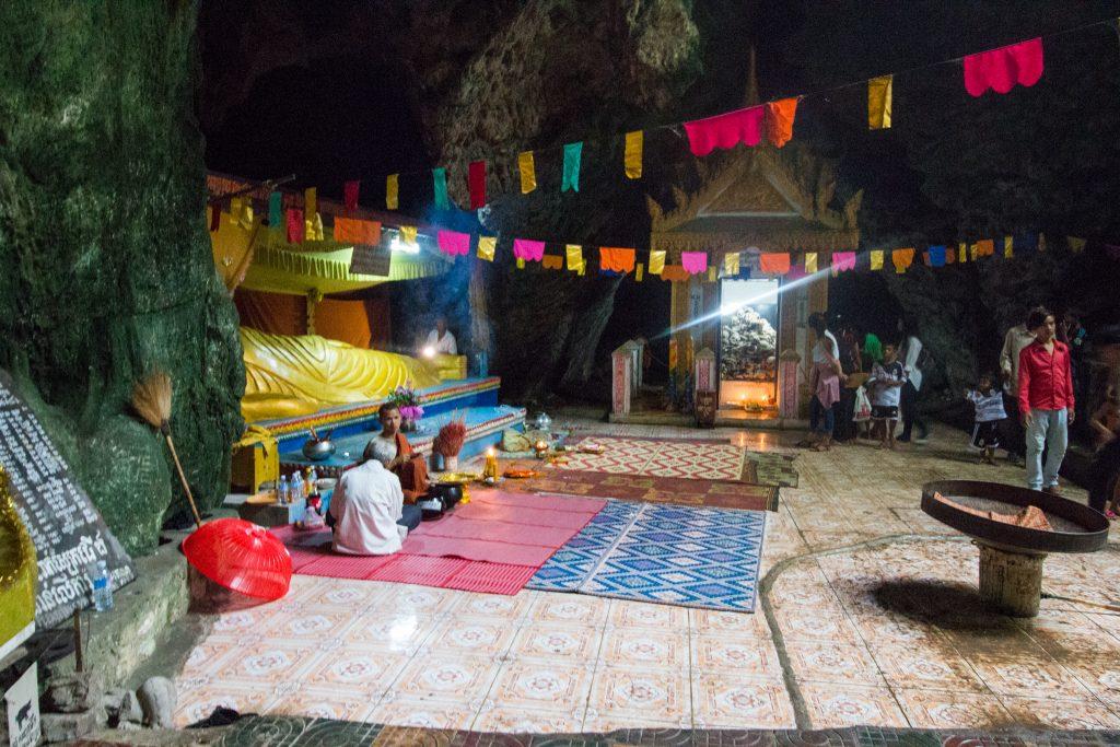 BattambangBlog54