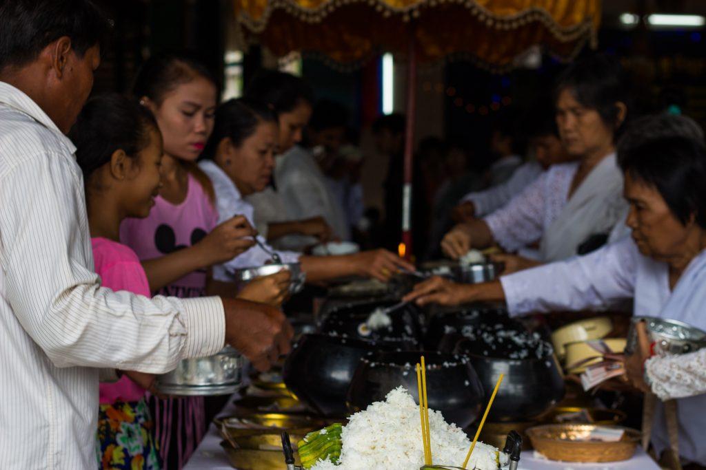 BattambangBlog6