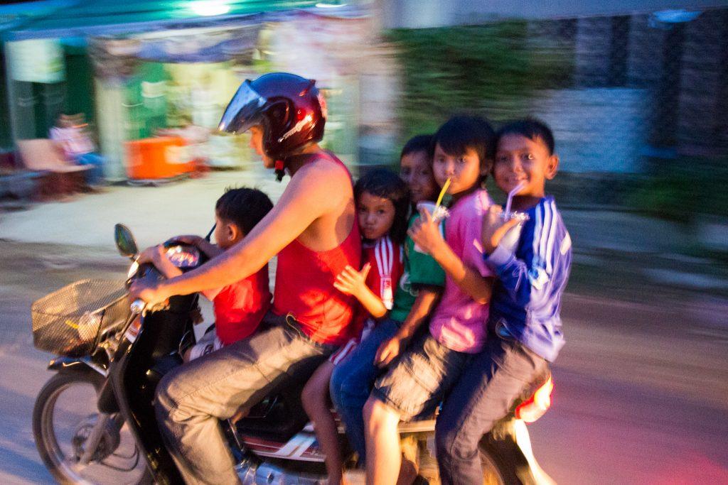 BattambangBlog60