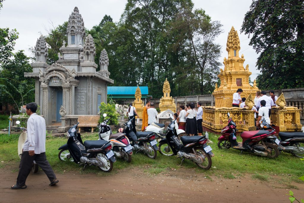 BattambangBlog7