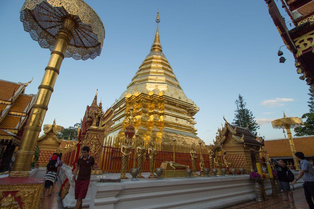ChiangMaiTemple2