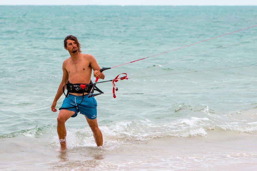 Cornations Adventure Kiting WA